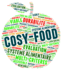cosyfood_cosyfood.png